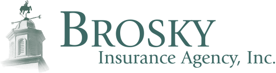 Brosky Insurance Agency